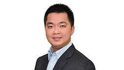 Mr Ngo Quoc Tuan